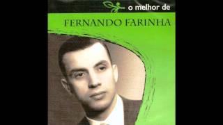 Fernando Farinha - Fado Corrido ao Vivo