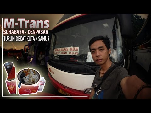 langsung-ke-tempat-wisata-||-bus-m-trans-surabaya---denpasar-||-murah-mewah-nyaman