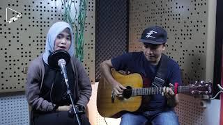 YOVIE WIDIANTO FT GLENN FREDLY & TULUS - ADU RAYU ( HD AUDIO )