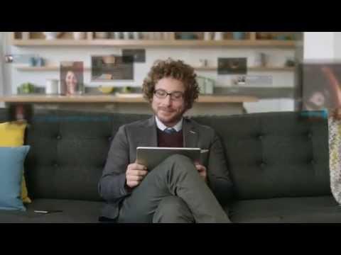Akıllı Wi-Fi yönlendirici Eero daha rafa çıkmadan ilk 48 saatte bir milyon dolarlık ön satış yaptı