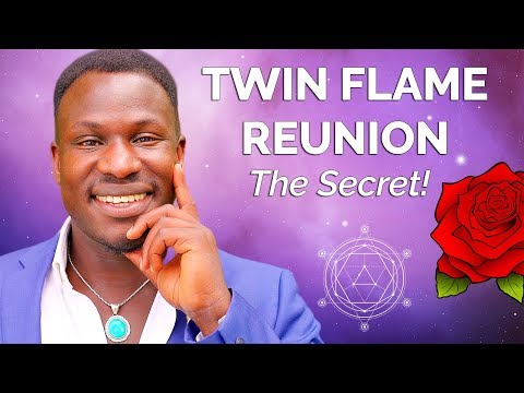 How to Be Reunited With Your Twin Flame (10 Causes of The Twin Flame Separation) Powerful!