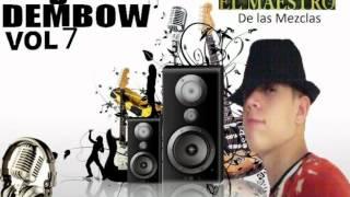 DJ WILSON PROD MEGAMIX DEMBOW VOL 7.mp4