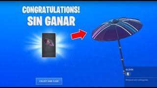 GET FREE GIFT IN FORTNITE WITHOUT WINNING (VICTORIA DELTA ALA)