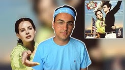 Lana Del Rey - NFR (REVIEW + ANÁLISIS COMPLETO) | JJ