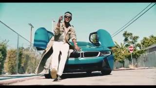 VIDEO: Kiss Daniel- Sin City || MediaBaze.Net