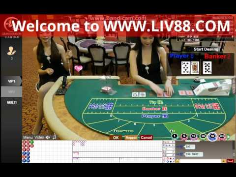 Improve Your Odds of Winning in On line Slots On line casino Games