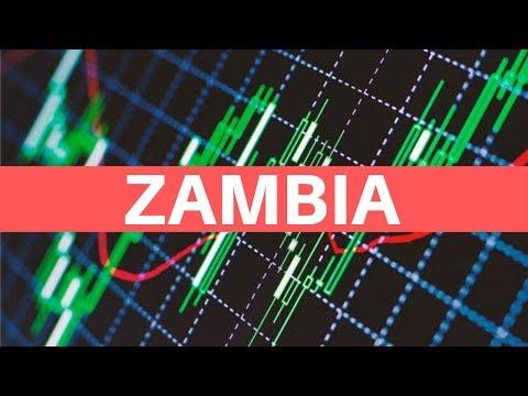 Best Forex Brokers In Zambia 2020 (Beginners Guide) – FxBeginner.Net