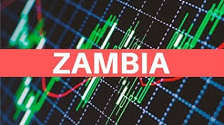 Best Forex Brokers In Zambia 2020 (Beginners Guide) - FxBeginner.Net