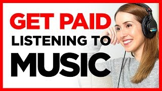 My #1 recommendation to make a full-time income online. click here ➜ https://bigmarktv.com/start/ money listening music i'll show you 5 w...