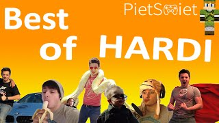 Repeat youtube video Best of Hardi «» Best of Pietsmiet