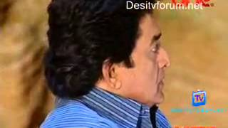 Kaala Saaya [Episode 25] - 25th February 2011  Watch Online - Part 1