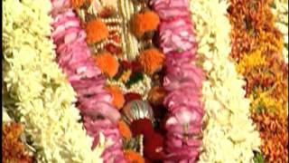 Mope Chadha Shyam Ka Rang [Full Song] Mope Chadha Shyam Ka Rang