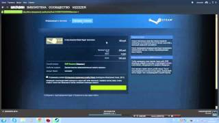 How to add money to your Steam account *Legal, Working 2016*
