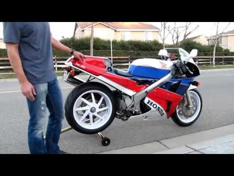 "honda nr 750 with ""oval piston"" - youtube"
