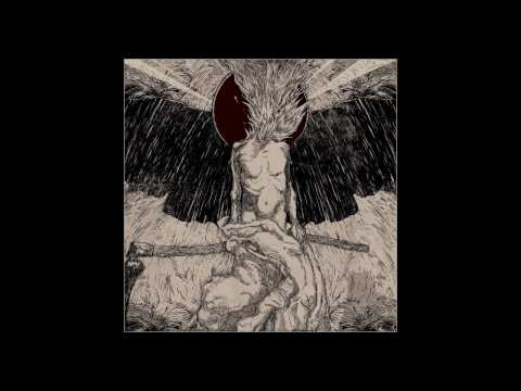 Malum - Night of the Luciferian Light (New Track - 2016)