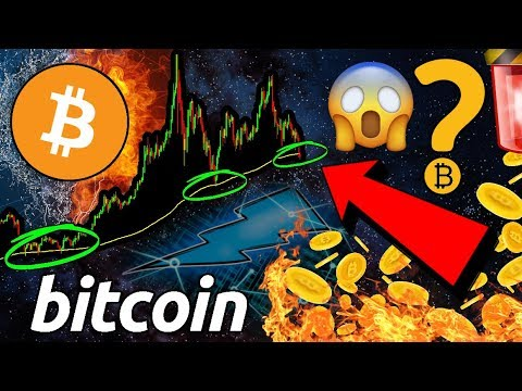 crucial-bitcoin-level-breached!!-$10k-$btc-imminent?!-$5b-tether-burned!