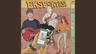 Download lagu Ekspektasi