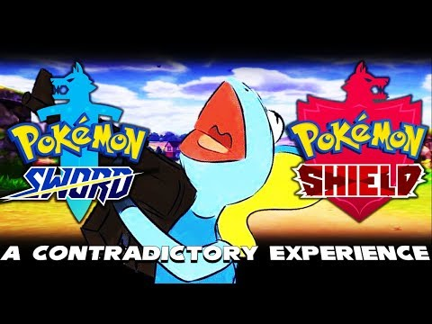 pokemon-sword-and-shield---a-contradicting-experience