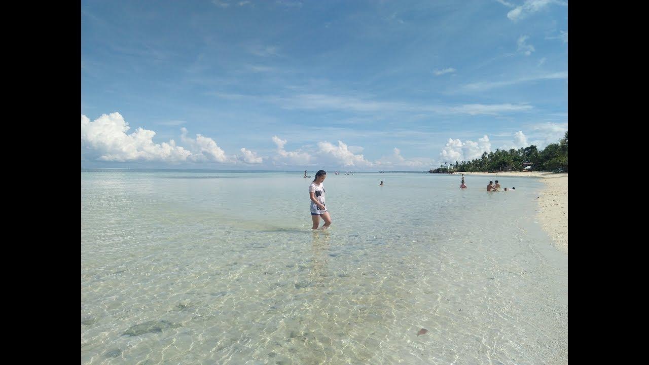 Maravilla Beach Resort Tabuelan Cebu
