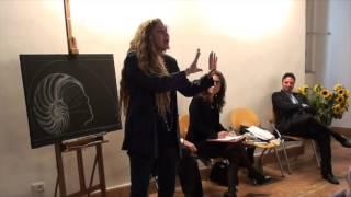 Clip Intervento di Eleonora Brigliadori - Convegno 24 ottobre 2015