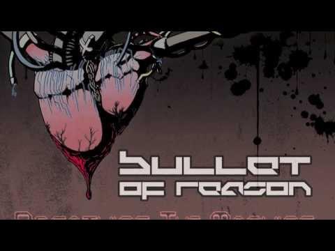 Bullet of Reason - Black Widow