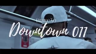 Formiga Mc feat. JG Loko | Mc Cleyton Pirituba - Hip Hop Vai Hip Hop Vem