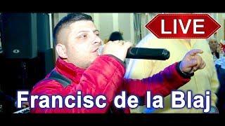 Francisc de la Blaj - Frate, fratiorul meu - Live Nou