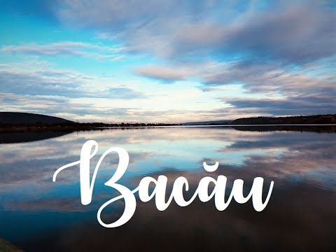 România, Bacău   Travel diary   TravelingTogether