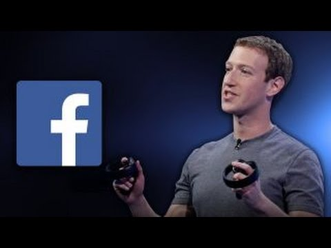 Facebook to remove 'fake' news