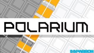 [Nintendo DS] Polarium OST: Track 3 - Challenge Mode Theme