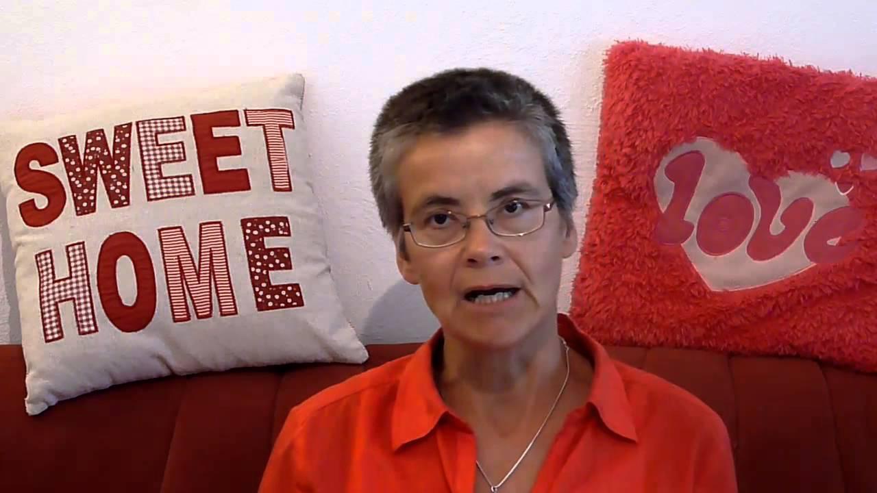heilung einer gelenkzyste durch wasserziehen 2 punkt methode youtube. Black Bedroom Furniture Sets. Home Design Ideas