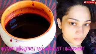 Benefits of Beetroot Juice for Skin and Hair-To reduce Pigmentation/ Dandruff