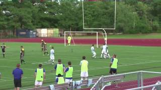 Repeat youtube video GPS Phoenix PDL Highlights 2013