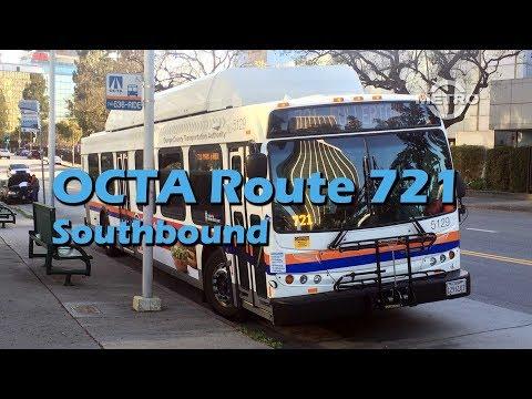 tmn-|-transit---octa-route-721-downtown-la-to-fullerton-(southbound)-full-ride
