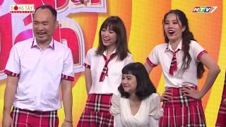 7 Nụ Cười Xuân   Tập 15 Teaser (17/03/2018)