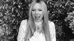 Avril Lavigne - We Are Warriors (Official Video)