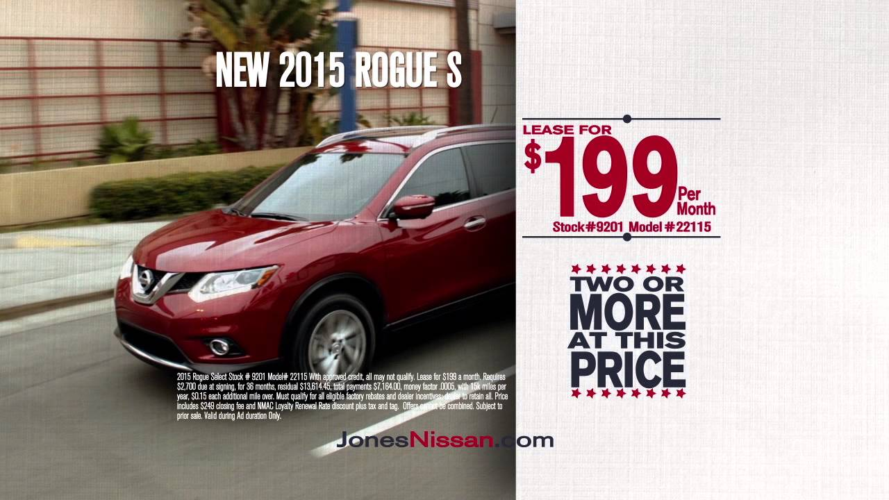 Captivating 2015 Nissan Altima, Nissan Rogue, Sumter, SC   Jones Nissan