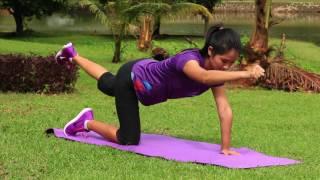 Download Video Best Run Clinic 3 - Combi Run 2016 MP3 3GP MP4