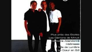 Emile & Images - Jusqu