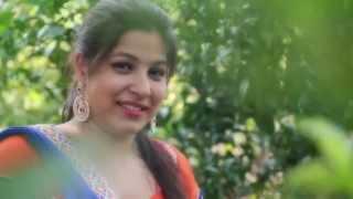 Kurta Suha | Jodh weds Komal |