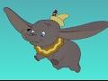 Elephant Flight Orchestra ELO Disney Mashup Parody mp3