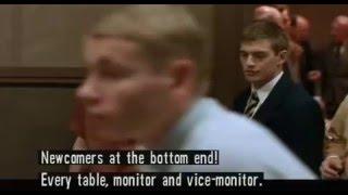 Evil (Ondskan) (trailer)