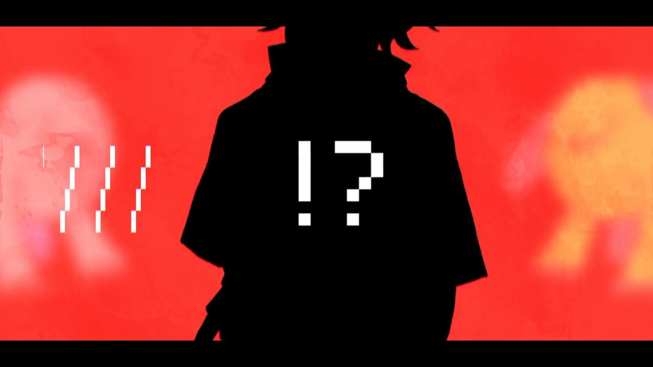 ショットガン・ナウル / FloweR M/V Teaser