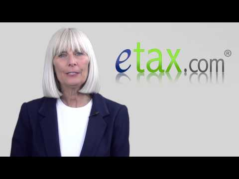 Etax Com How To Qualify For Education Tax Credits