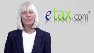 How to Qualify for Education Tax Credits