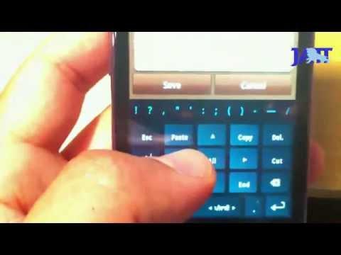 39 Min V HD - Free MultiLing Keyboard Gurmukhi For Android 2.1 & Up, SamsungGalaxyAce GT-S5830i