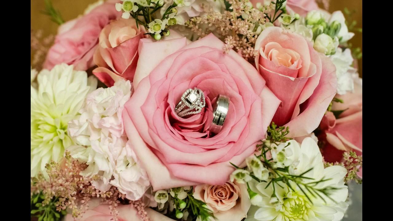 Avon Gardens Wedding Season