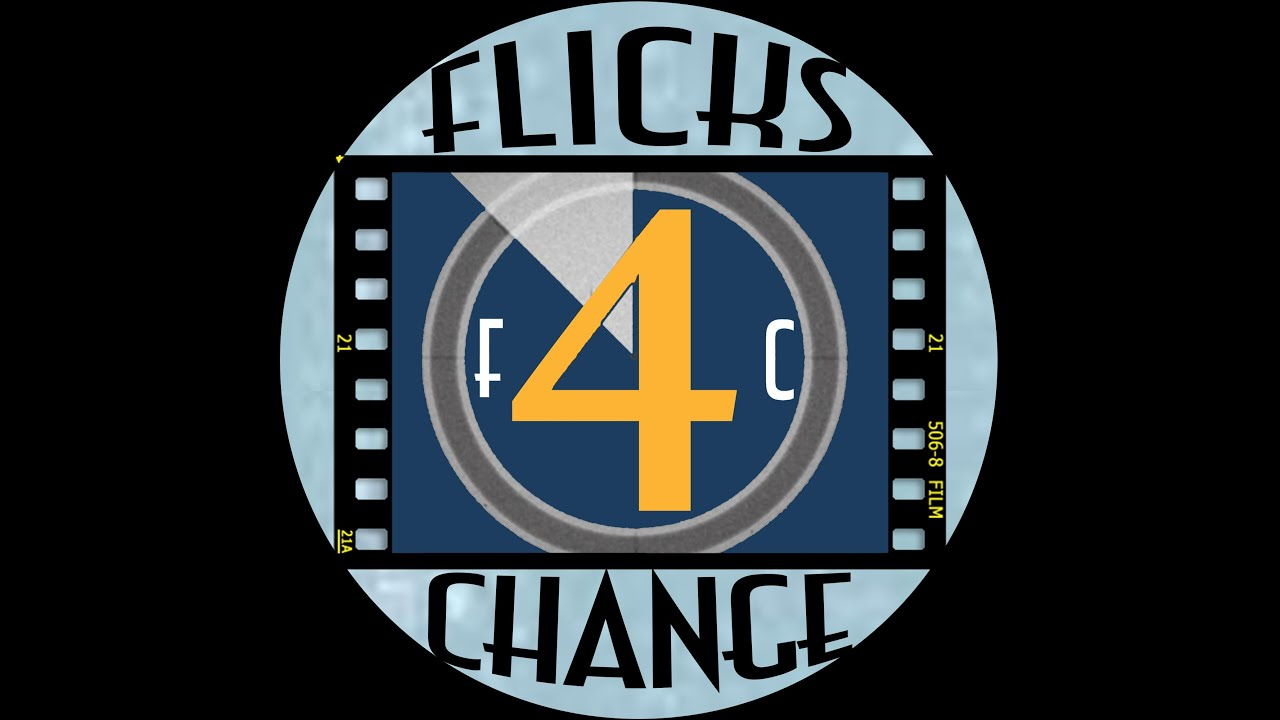 Download Flicks4Change '21 Program 3