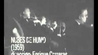 ALBERTO CASTILLO - UN TANGO PARA CANARO