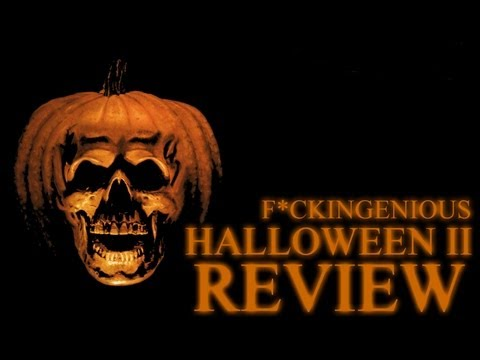 Halloween 2 1981 Review